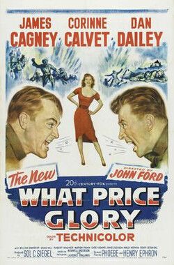 What Price Glory? (1926)