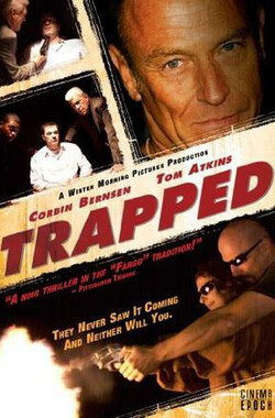 Trapped (2009)