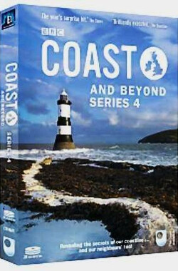 海岸 第四季 Coast and Beyond Season 4 (2009)