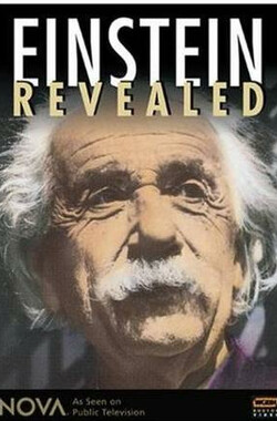 Nova:Einstein Revealed (1996)