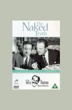 The Naked Truth (1957)