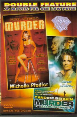 Murder: By Reason of Insanity (TV) (1985)