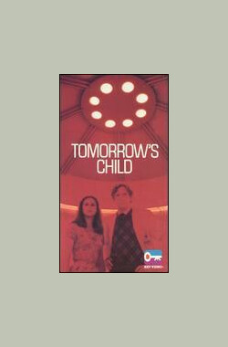 Tomorrow's Child (1982)