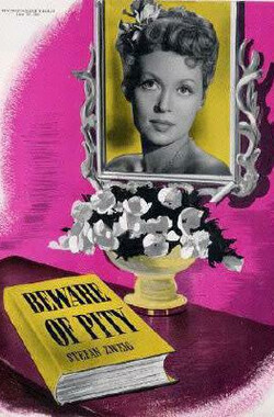 Beware of Pity (1946)