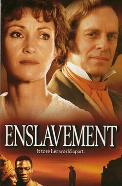 Enslavement: The True Story of Fanny Kemble (2000)