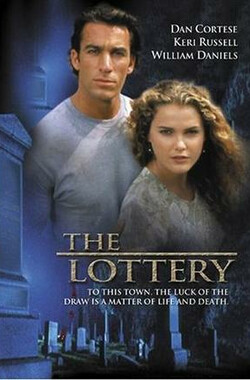The Lottery (TV) (1996)