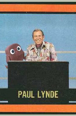 The Paul Lynde Show (1972)