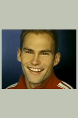 周六夜现场 Saturday Night Live Seann William Scott/Sum41 (2001)