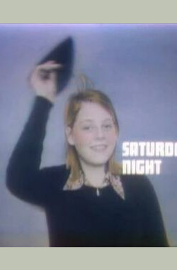 "周六夜现场 ""Saturday Night Live"" Jodie Foster/Brian Wilson (1976)"