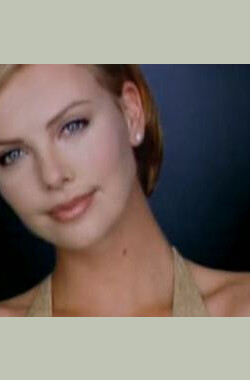 "周六夜现场 ""Saturday Night Live"" Charlize Theron/Paul Simon (2000)"
