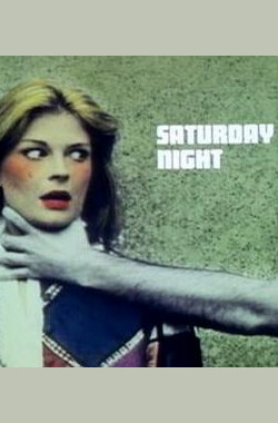 周六夜现场 Saturday Night Live: Candice Bergen/Esther Phillips (1975)