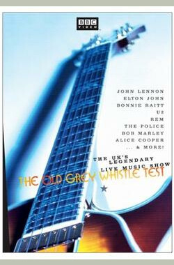 老调重弹 The Old Grey Whistle Test (2003)