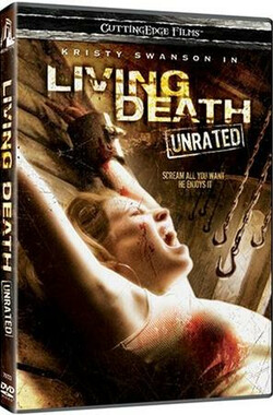 Living Death (2006)