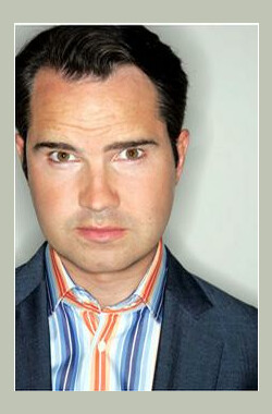 Comedy Central Presents Jimmy Carr (2004)