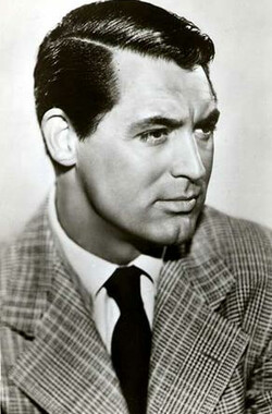 Cary Grant: A Class Apart (2004)