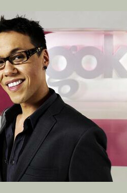 Gok's Fashion Fix (2008)