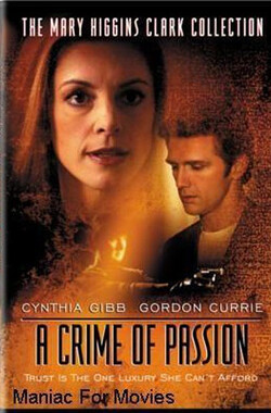 A Crime of Passion (2003)