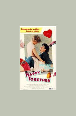 Happy Together (1989)