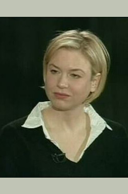 Inside the Actors Studio - Renée Zellweger (2003)