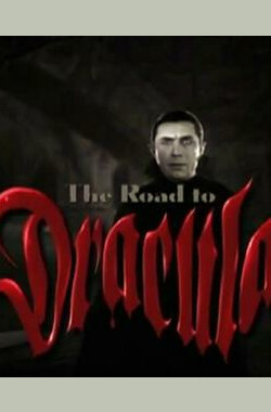 The Road to Dracula (1999)