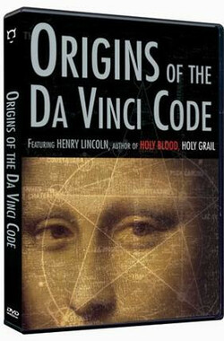 达芬奇密码追根溯源 Origins of the Da Vinci Code (2005)