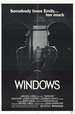 窗 Windows (1980)
