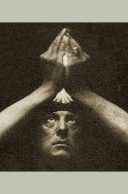 Masters of Darkness: Aleister Crowley - The Wickedest Man in the World (2002)