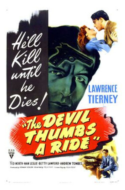 The Devil Thumbs a Ride (1947)