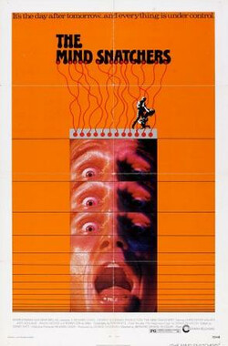 The Happiness Cage (1972)