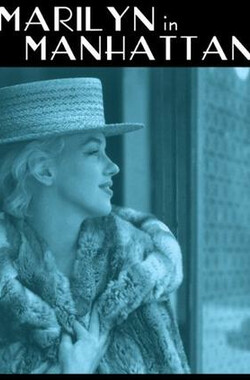 Marilyn in Manhattan (1998)