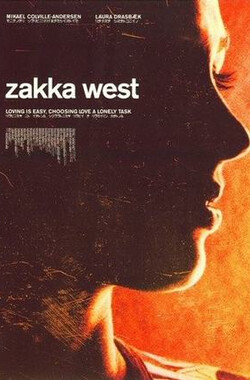 Zakka West (2003)