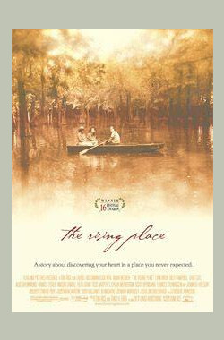 The Rising Place (2002)