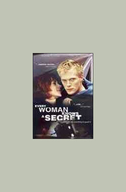 Every Woman Knows a Secret (1999)