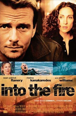赴汤蹈火 Into the Fire (2005)