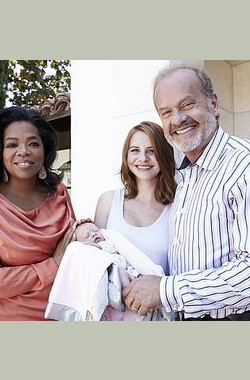 Oprah's Next Chapter : Kelsey Grammer (2012)