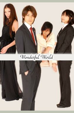 完美世界 wonderful world (2010)