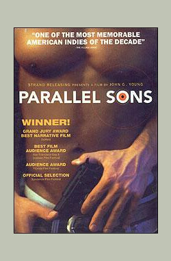 Parallel Sons (1996)