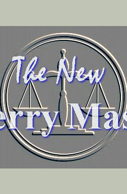 The New Perry Mason (1973)