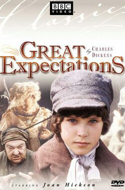 远大前程 Great Expectations (1981)
