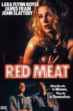 Red Meat (1997)