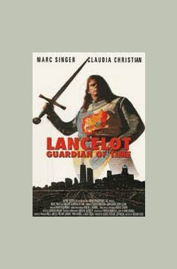 Lancelot: Guardian of Time (1997)