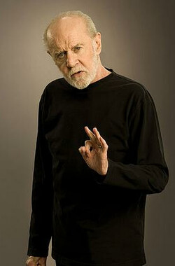 George Carlin: 40 Years of Comedy (1997)