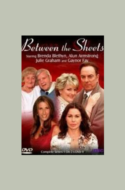 一床之隔 Between the Sheets (2003)