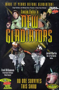 The New Gladiators (1984)