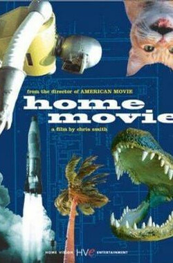 Home Movie (2002)