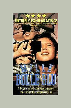 Mille bolle blu (1994)