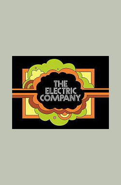电力公司 The Electric Company (1971)
