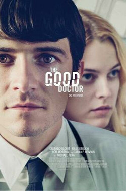 好医生 The Good Doctor (2011)
