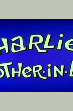 Charlie's Mother-in-Law (1963)