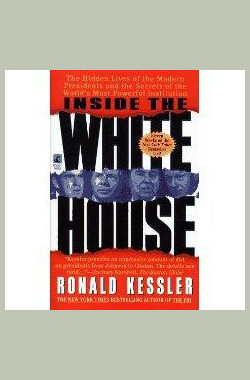 白宫 Inside the Whitehouse (1995)